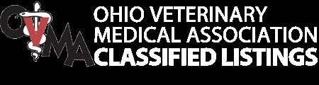 OVMA Classified Listings