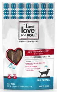 i-and-love-and-you-cow-boom-dog-chews-475