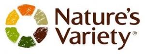 natures-variety-logo