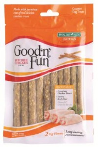 good-n-fun-beefhide-sticks-2