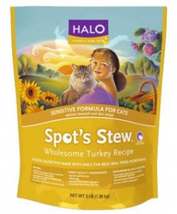 halo-spots-stew-cat-food-turkey-recipe-MD