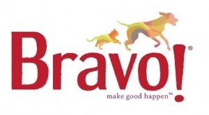 bravo-dog-food-logo-470