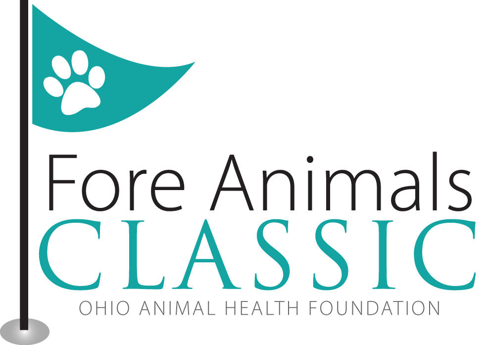 Fore Animals Classic